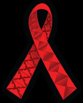 IHART2 Logo