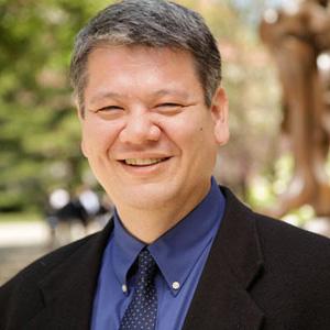 Michael Spencer, PhD