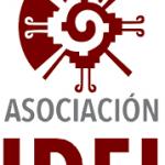 Asociasión IDEI logo