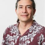 Pablo Montoya, PhD
