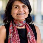 Photo of Maria Brunette, PhD