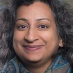 Deepa Rao, PhD