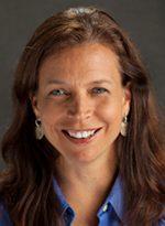 Photo of Karina Walters, PhD (Choctaw Nation of Oklahoma)