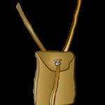 ISMART Program Logo