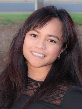 Andrea Hermosura PhD